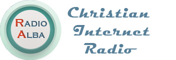Scottish Christian Internet Radio